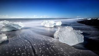 Daimond Beach