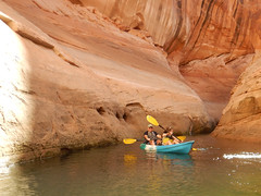 hidden-canyon-kayak-lake-powell-page-arizona-southwest-5696
