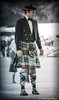 Christopher Munro - Highland Dancer (FotoFling Scotland) Tags: christophermunro pitlochryhighlandgames cap highlanddancer kilt perthshire fotoflingscotland