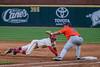 Auburn - Game 3-65 (Rhett Jefferson) Tags: arkansasrazorbacksbaseball auburntigersbaseball hunterwilson