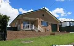 3C King Street, Cundletown NSW