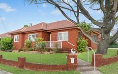 77 Park Road, Kogarah Bay NSW