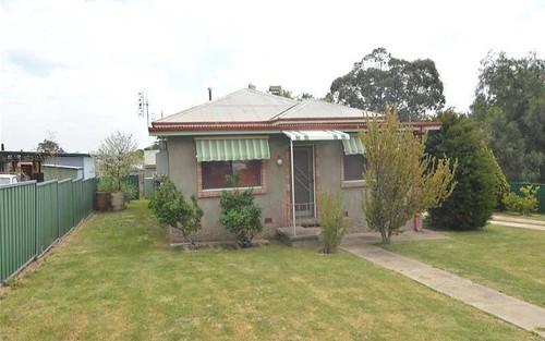 7 Pomany Street, Kandos NSW 2848