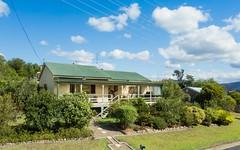 8 Northview Drive, South Pambula NSW