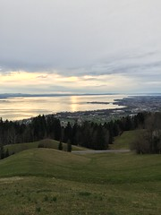 Eichenberg, Austria (HungryArtistMadCow) Tags: easter travel lake constance april germany austria lindau bregenz