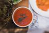 ComidaDaDo-0702 (gleicebueno) Tags: pãºrpura food comidadado rebecaamidei comida comidadeverdade suave