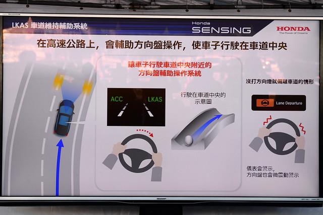 Honda Sensing-45