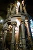 stairway to heaven | st patrick's cathedral | dublin (John FotoHouse) Tags: dublin ireland 2018 dolan flickr fujifilmx100s fuji johnfotohouse johndolan leedsflickrgroup copyrightjdolan stairwaytoheaven architecture saintpatrickscathedral