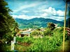 Broga, Negeri Sembilan https://goo.gl/maps/pxPF2D4GS3R2  #travel #holiday #Asian #Malaysia #broga #travelMalaysia #holidayMalaysia #旅行 #度假 #亚洲 #马来西亚 #森美兰 #trip #马来西亚旅行 #traveling #马来西亚度假 #rustic #NegeriSembilan #山 #mountain #nature #大自然 #green #bukit (soonlung81) Tags: trip 大自然 森美兰 broga bukit 度假 traveling 马来西亚 green rustic malaysia 山 马来西亚度假 holiday 旅行 nature 亚洲 negerisembilan 马来西亚旅行 travelmalaysia mountain holidaymalaysia travel asian