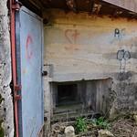 Bunker Villedoux Est thumbnail