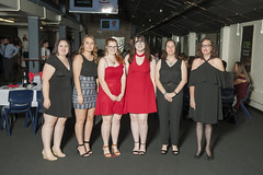 Wright Commencement Dinner  (60) (David Elkins Photography Australia) Tags: