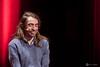 Tedx_Yoan Loudet-5362 (yophotos 84) Tags: tedx avignon tedxavignon ted conférence yoan loudet benoit xii