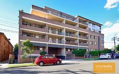 19/58-64 John Street, Lidcombe NSW