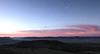 Morning on a hill II (Chris Kex) Tags: landschaft landscape landschaftsfotografie mountains hills hill schwäbische alb swabian swabia albrand morgenlicht morning morgendämmerung morgenrot morgen nature naturfotografie natur sky germany deutschland
