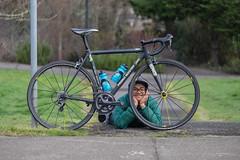 DSCF1773 (Joe_Flan) Tags: cycling roadcycling criterium oregon bicycle racing