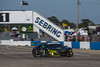 The 12 Hours of Sebring | 2018 (CJWilsonRacing) Tags: sebring sebringinternationalraceway sebring2018 the12hoursofsebring cjwilsonracing cjwilson continentaltire imsa alpinestars hpd acuraracing acura nsxgt3 marcmiller tillbechtolsheimer kunowittmer unitnutrition cjwilsonautomotivegroup gtracing nightracing sonictools
