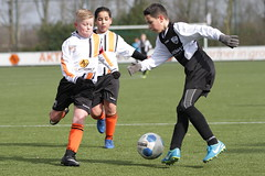 "HBC Voetbal • <a style=""font-size:0.8em;"" href=""http://www.flickr.com/photos/151401055@N04/27045398468/"" target=""_blank"">View on Flickr</a>"