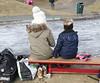 2018 Doornsche-IJsclub (Steenvoorde Leen - 6.6 ml views) Tags: 2018 doorn utrechtseheuvelrug schaatsbaan doornscheijsclub ijsbaan natuurijsbaan people ice iceskating schaatsen skating schittshuhlaufen eislaufen skate patinar schaatser schaatsers skaters dutch holland skats fun ijspret icefun icy winter glide