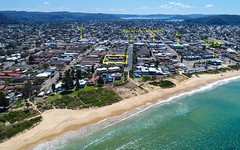 1/41-43 South Street, Umina Beach NSW