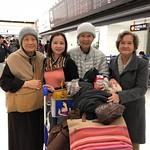 Thuần Châu Huệ Thanh chị tám Tuyền và Thanh Trúc 031918 thumbnail