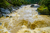 DSCF6270.jpg (RHMImages) Tags: xt2 landscape storm river southyuba water fuji bridge southyubariver nevadacity fujifilm nevadacounty