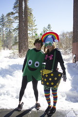 IMG_3456 - Copy (Special Olympics Northern California) Tags: 2018 southlaketahoe polarplunge costume fun rainbow