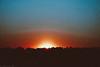 (GrigoryevaKs) Tags: 35mm sunset soleil bulgarie landscape paysage travelling voyages
