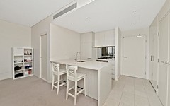 616G/4 Devlin Street, Ryde NSW
