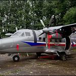 LET L-410UVP-E Turbolet thumbnail