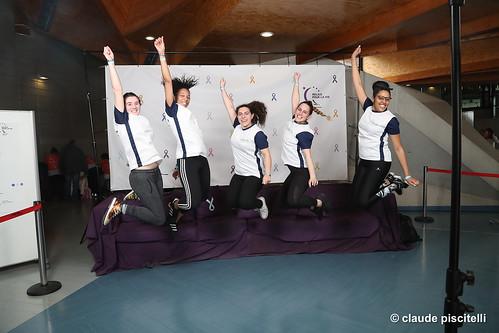 4040_Relais_pour_la_Vie_2018 - Relais pour la Vie 2018 - Coque - Fondation Cancer - Luxembourg - 25.03.2018 © claude piscitelli
