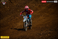 Motocross_1F_MM_AOR0080