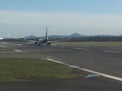 (seustace2003) Tags: baile átha cliath ireland irlanda ierland irlande dublino dublin éire airport