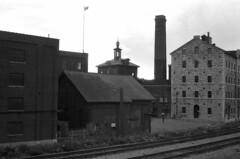 Scan10276fwlconsh (citatus) Tags: distillery district toronto canada downtown 1970 1980 minolta srt 102