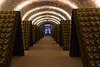 Champagne Wine Cellar (hl_1001) Tags: austria vienna cellar wine wien champagne bottles