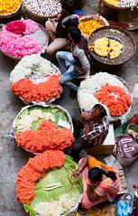 Bengaluru (CdL Creative) Tags: 70d bangalore bengaluru canon cdlcreative chickpet eos huriopet india kr karnataka geo:lat=129658 geo:lon=775763 geotagged market in