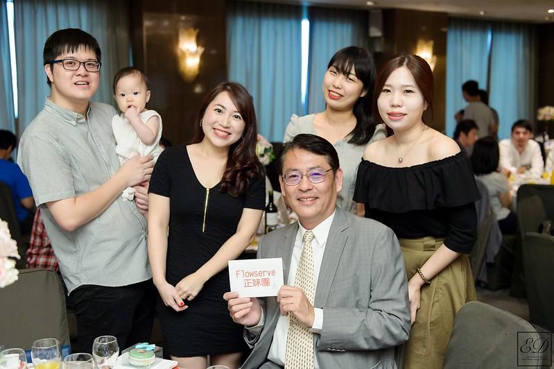 治榮&筱雯-精選-0130