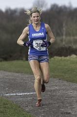 Chasewater Easter 5k and 10k April 2018 pic44 (walljim52) Tags: run runner running sport team race chasewater men women girls