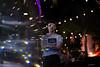Fotografía nocturna con Nico (Agustina Coppari) Tags: nightphotography fotografiaacolor fotografiacallejera fotografianocturna colorfulphotography photography photoshoot photobook streetphotography neonlights neonphotography palermo buenosaires ciudadautonomadebuenosaires argentina nikond3100 nikon nikonargentina yongnuo35mmf2 yongnuo35mm boy model prism prismphotography portraits portrait nightportrait redligths lights lightsphotography colorfullights