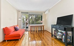 1/77 Union Street, Dulwich Hill NSW
