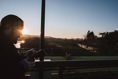 Casale Monferrato, febbraio 2018 (Manuel Scalas) Tags: casale casalemonferrato documentary documentaryphotography everybodystreet fiumepo fotografiadistrada monferrato parcofluvialedelpo photoonthego po snapshot sunset voyeur personalphotography streetphotographers