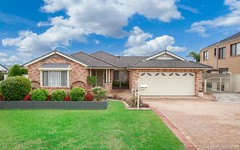 259 Somerset Dr, Thornton NSW