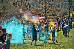 KSS_2202 (critter) Tags: holi holi2018 naperville festivalofcolors
