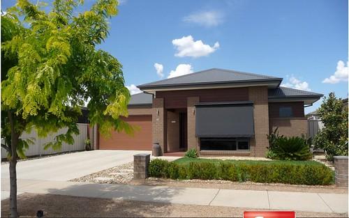 35 Kildare Avenue, Moama NSW