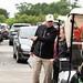 GolfTournament2018-83