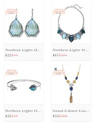 It's Wednesday + New Items Have Been Added To The Spring Cleaning Sale. Shop These Deals + More Online At: www.chloeandisabel.com/boutique/thecelticpearl  #New #NewItems #Added #Spring #Cleaning #SpringCleaning #Sale #Save #Big #Savings #Deals #Discounts (thecelticpearl) Tags: added style thecelticpearl trend save sale jewelry shopping online newitems spring springcleaning accessories savings discounts deals new shop trendy guarantee chloeandisabel fashion buy big cleaning trending trends boutique lifetime