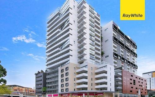 105/36-46 Cowper Street, Parramatta NSW