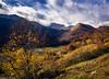 Monte meta (SDB79) Tags: panorama natura paesaggio monti montagna pnalm meta molise pizzone pianoro campitelli albero autunno