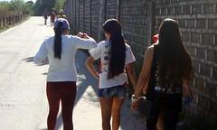 20180219_001 (Subic) Tags: philippines filipina hash