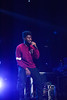 Khalid200-39 (dailycollegian) Tags: carolineoconnor khalid mullins center upc university programming council concert spring dacners dancers crowd