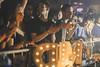 MID5-Machine-LevietPhotography-0418-IMG_6411 (LeViet.Photos) Tags: makeitdeep lamachine moulinrouge paris club soundstream djs soiree party nightclub dance people light colors girls leviet photography photos